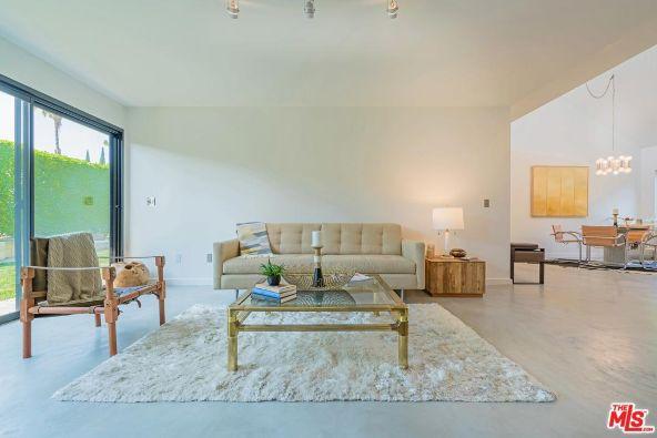 5518 Tuxedo Terrace, Los Angeles, CA 90068 Photo 9
