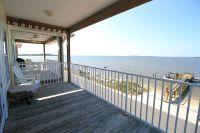 Home for sale: 7071 G St., Cedar Key, FL 32625
