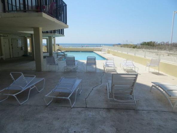 505 East Beach Blvd., Gulf Shores, AL 36542 Photo 5