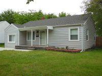 Home for sale: 5408 E. Pine, Wichita, KS 67208