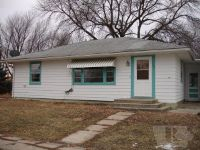 Home for sale: 502 Oak St., Lohrville, IA 51453