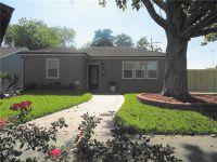 Home for sale: 536 Phosphor Avenue, Metairie, LA 70005