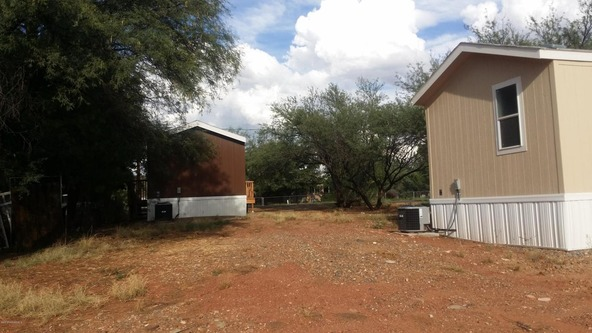 10790 E. Colby Cir., Cornville, AZ 86325 Photo 19
