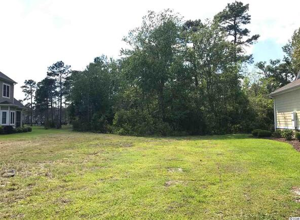 Lot 367 Summer Rose Ln., Myrtle Beach, SC 29579 Photo 1
