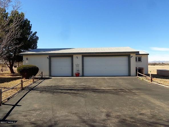 2253 N. Cochise Stronghold, Cochise, AZ 85606 Photo 55