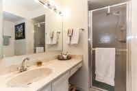 Home for sale: 1601 Oakwood Avenue, Highland Park, IL 60035
