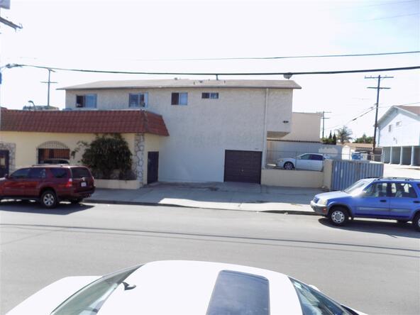 3637-3641 Madison Avenue, San Diego, CA 92116 Photo 4
