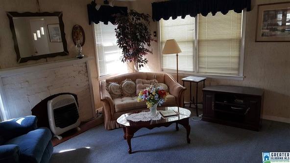 3555 Smokey Rd., Fultondale, AL 35068 Photo 4