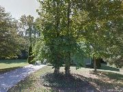 Home for sale: Robin Hood, Rome, GA 30161