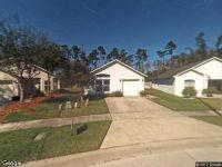 Home for sale: Rocking A, Orlando, FL 32825