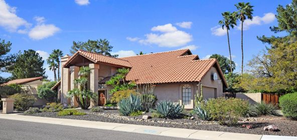 5046 E. Redfield Rd., Scottsdale, AZ 85254 Photo 3