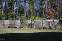 Home for sale: 76 Wayside Ln., Jacksonville, FL 32081
