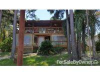 Home for sale: 20111 Rio Villa Dr., Houston, TX 77049
