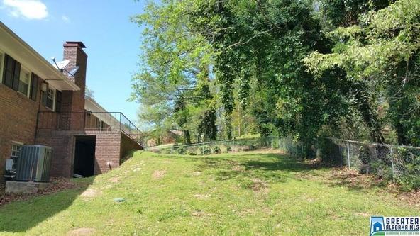 621 Crestview Rd., Anniston, AL 36207 Photo 39