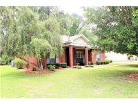 Home for sale: 110 Katherine St., Wetumpka, AL 36092