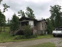 Home for sale: 171 Quarry Rd., Scotland, AR 72141