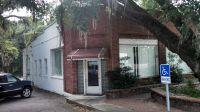 Home for sale: 200 S. Jefferies Blvd., Walterboro, SC 29488
