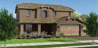 Home for sale: 20595 E. Mockingbird Dr., Queen Creek, AZ 85142