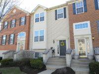 Home for sale: 735 Thornbury Rd., Bartlett, IL 60103