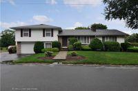 Home for sale: 21 Serrel Sweet Rd., Johnston, RI 02919