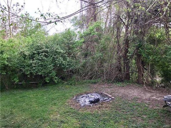 208 Cameron Dr., Belleville, IL 62223 Photo 51