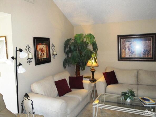 42405 Sultan Avenue, Palm Desert, CA 92211 Photo 6