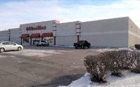 Home for sale: 3371 N. Vermilion, Danville, IL 61832