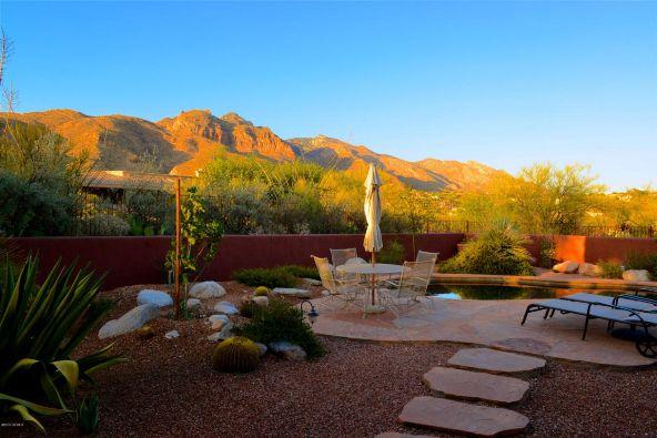 2263 Quiet Canyon, Tucson, AZ 85718 Photo 21