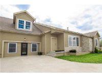 Home for sale: 6450 Barth Rd., Shawnee, KS 66226