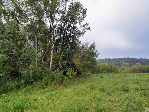 L2 County Rd. Jg, Mount Horeb, WI 53572 Photo 43
