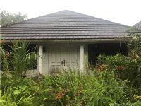 Home for sale: 17280 Shetland Ln., Loxahatchee, FL 33470