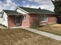 Home for sale: 525 S. Arizona, Dillon, MT 59725