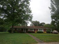 Home for sale: 1019 Election Dr., Benton, IL 62812