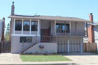 Home for sale: 121 Merced, San Bruno, CA 94066