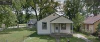 Home for sale: 1201 W. 18th, Muncie, IN 47302