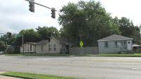Home for sale: 1706 North Columbus St., Ottawa, IL 61350