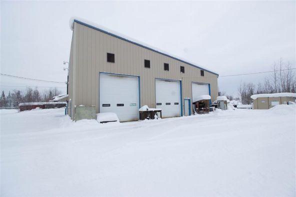 2505 Eula St., Fairbanks, AK 99709 Photo 2