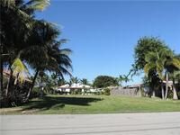 Home for sale: 2701 S.E. 7th Dr., Pompano Beach, FL 33062