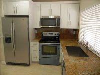 Home for sale: 8560 Southwest 150th Terrace, Palmetto Bay, FL 33158