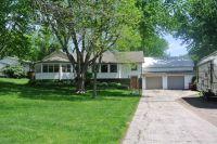 Home for sale: 108 Pine St., Lawton, IA 51030
