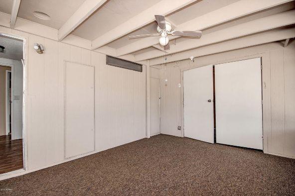 5735 E. Mcdowell Rd., Mesa, AZ 85215 Photo 27