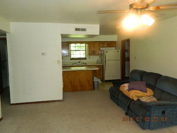 2405 Hwy. 103, Clarksville, AR 72846 Photo 13