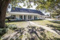 Home for sale: 309 Eastland, Lafayette, LA 70503