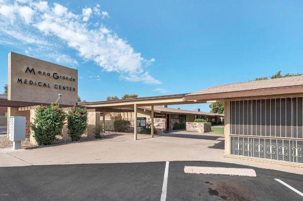 1150 N. Country Club Dr., Mesa, AZ 85201 Photo 4