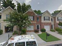 Home for sale: Rogers Creek, Duluth, GA 30096