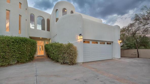 5311 N. Palo Cristi Rd., Paradise Valley, AZ 85253 Photo 9