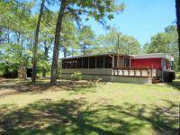 Home for sale: 1419 Partridge Pl. S.W., Shallotte, NC 28470