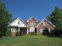 Home for sale: 2441 Stedman Ln. S.W., Conyers, GA 30094