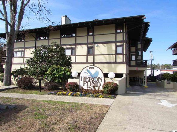 6813 Porcher Dr., Myrtle Beach, SC 29572 Photo 1