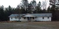 Home for sale: 259 N.W. Telephone St., Thomson, GA 30824